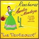 Rancheras: La Tariacuri thumbnail