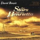 The Stars Fell On Henrietta (Original Motion Picture Soundtrack) thumbnail