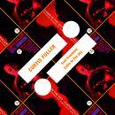 Soul Trombone / Cabin In The Sky thumbnail