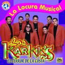 La Locura Musical thumbnail