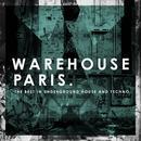Warehouse Paris thumbnail