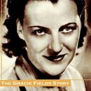 The Gracie Fields Story thumbnail