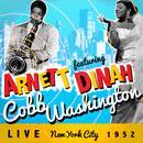 Live! New York City 1952 thumbnail