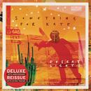 Desert Lights (Deluxe Edition) thumbnail