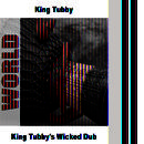 King Tubby's Wicked Dub thumbnail