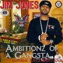 Ambitionz Of A Gangsta (Explicit) thumbnail