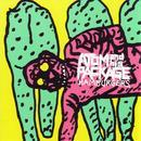 Hamburgers - EP thumbnail