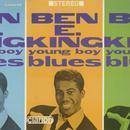 Young Boy Blues thumbnail