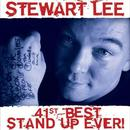 41st Best Stand Up Ever thumbnail