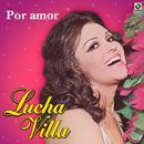 Por Amor thumbnail