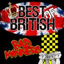 Best of British: Bad Manners thumbnail