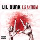 L's Anthem thumbnail