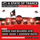 A State Of Trance 600 thumbnail