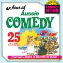 An Hour Of Aussie Comedy - 25 All-Time Favourites thumbnail