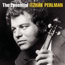 The Essential Itzhak Perlman thumbnail