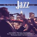The New York Jazz Scene thumbnail