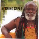 The Burning Spear Experience Vol 1 thumbnail