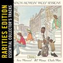 The London Howlin' Wolf Sessions (Rarities Edition) thumbnail