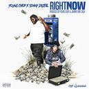 Right Now (Explicit) (Single) thumbnail