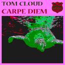 Carpe Diem thumbnail