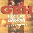 Live At The Ace, Brixton thumbnail