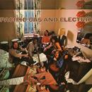 Pacific Gas & Electric (Reissue) thumbnail