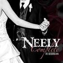Complete (The Wedding Song) (Single) thumbnail