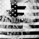 Live Free Or Die - Single thumbnail