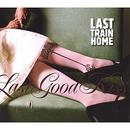 Last Good Kiss thumbnail