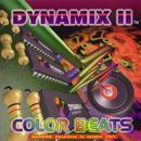 Color Beats thumbnail