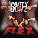 Flex (Radio Single) thumbnail