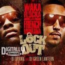Lock Out (Explicit) thumbnail
