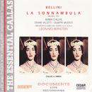 Bellini: La Sonnambula thumbnail