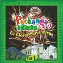 Pachanga 2000, Vol. 1 thumbnail