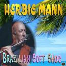 Brazilian Soft Shoe thumbnail