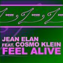 Feel Alive thumbnail