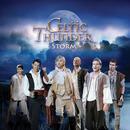 Storm thumbnail