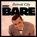 Detroit City thumbnail
