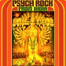 Psych Rock From India thumbnail