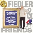 Fiedler & Friends thumbnail