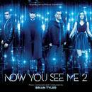 Now You See Me 2 (Original Soundtrack) thumbnail