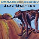 Jazz Masters In Paris thumbnail