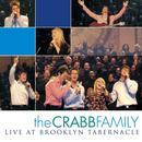Live At Brooklyn Tabernacle thumbnail