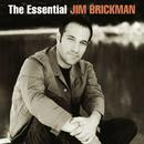 The Essential Jim Brickman thumbnail