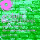 Beautiful Things (Remixes) thumbnail