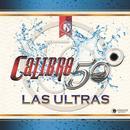 Las Ultras (Single) thumbnail