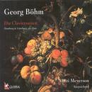 Georg Böhm: Die Claviersuiten thumbnail