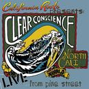 Live From Pine Street (California Roots Presents) thumbnail