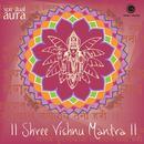 Shree Vishnu Mantra thumbnail
