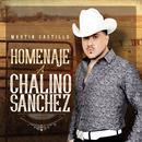 Homenaje A Chalino Sanchez thumbnail